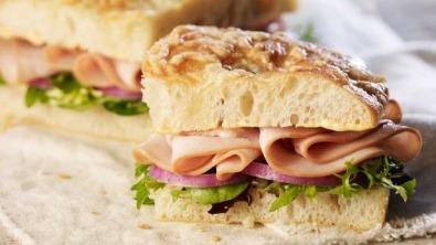 sierra-turkey-sandwich-panera1